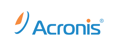 innova-it-edv-thueringen-vorarlberg-partner-acronis