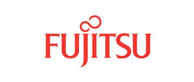 innova-it-edv-thueringen-vorarlberg-partner-fujitsu
