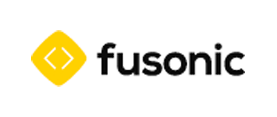 innova-it-edv-thueringen-vorarlberg-partner-fusonic