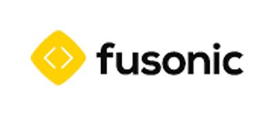 innova-it-edv-thueringen-vorarlberg-partner-fusonic