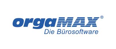 innova-it-edv-thueringen-vorarlberg-partner-orgamax