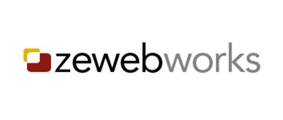 innova-it-edv-thueringen-vorarlberg-partner-zewebworks
