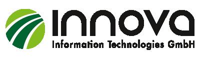 innova, information technologies, edv, thüringen, systemhaus, vorarlberg