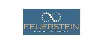innova-it-edv-thueringen-vorarlberg-kundenfeedback-bestattung-feuerstein