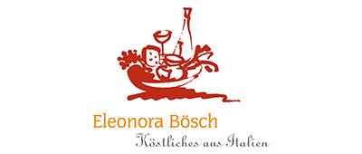 innova-it-edv-thueringen-vorarlberg-kundenfeedback-eleonora-boesch