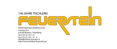 innova-it-edv-thueringen-vorarlberg-kundenfeedback-tischlerei-feuerstein