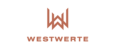 innova-it-edv-thueringen-vorarlberg-kundenfeedback-westwerte
