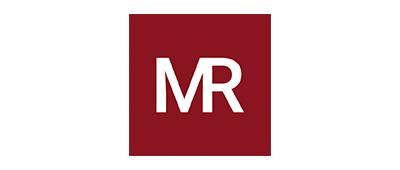 innova-kundenfeedback-REMM-steuerberatung