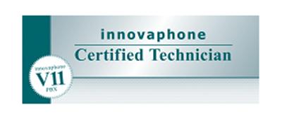 innova-zertifizierung-innovaphone