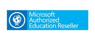 innova-zertifizierung-microsoft-03