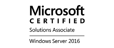 innova-zertifizierung-microsoft-04