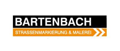 innova-kundenfeedback-bartenbach