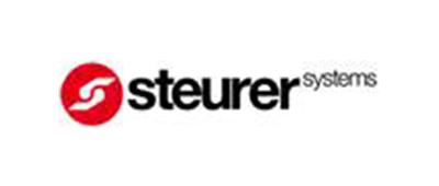 innova-kundenfeedback-steurer-systems
