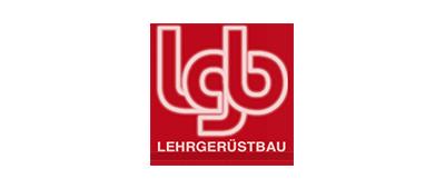 innova-kundenfeedback-LGB