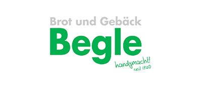 innova-kundenfeedback-baeckerei-begle