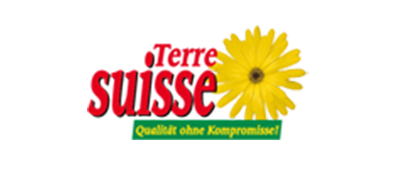 innova-kundenfeedback-terre-suisse